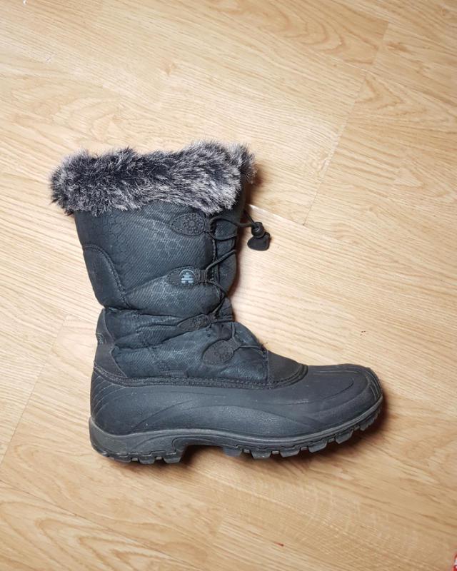 botas de nieve mujer baratas botas de descanso nieve mujer
