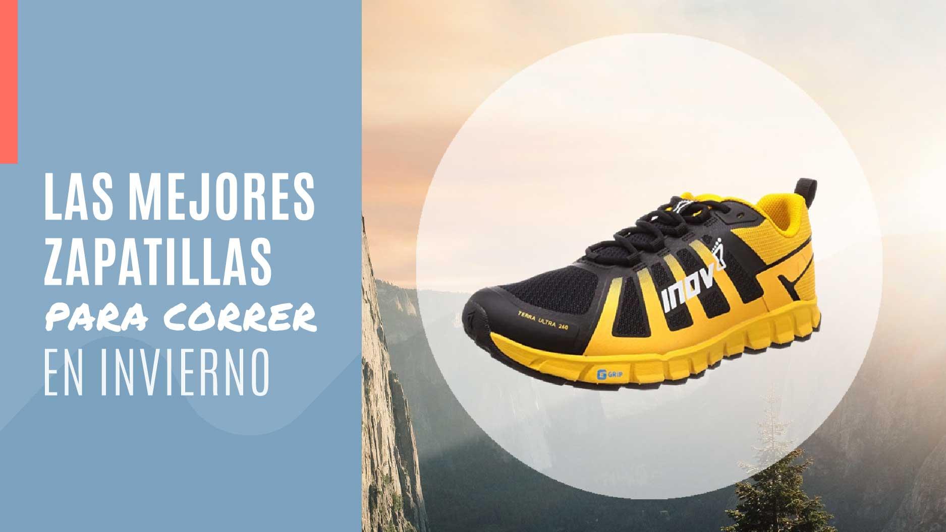 zapatillas asics mujer para caminar usadas