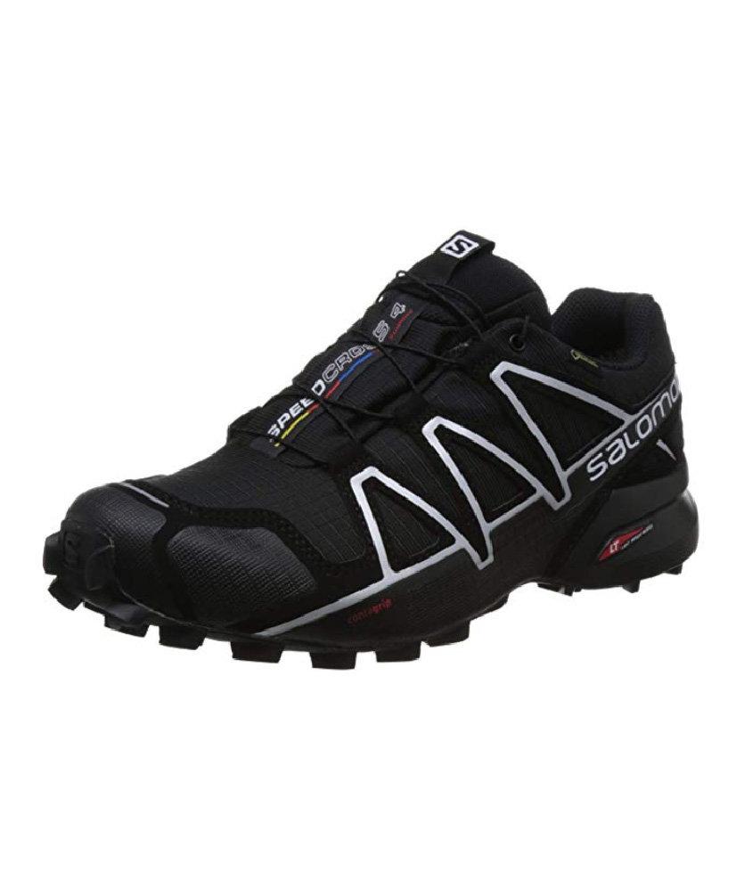 zapatillas adidas de monte