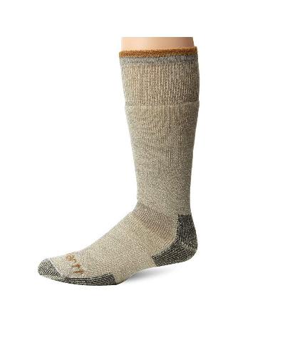 calcetines lana merino ciclismo