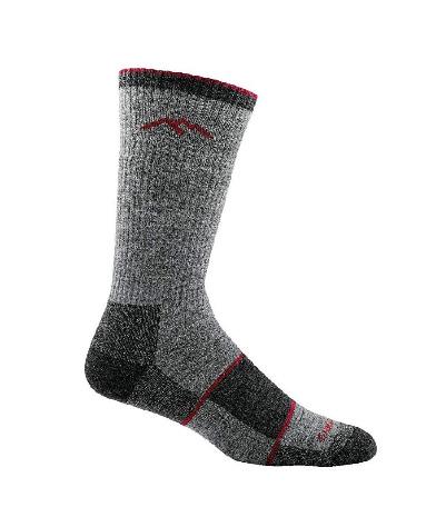 calcetines para el frio extremo