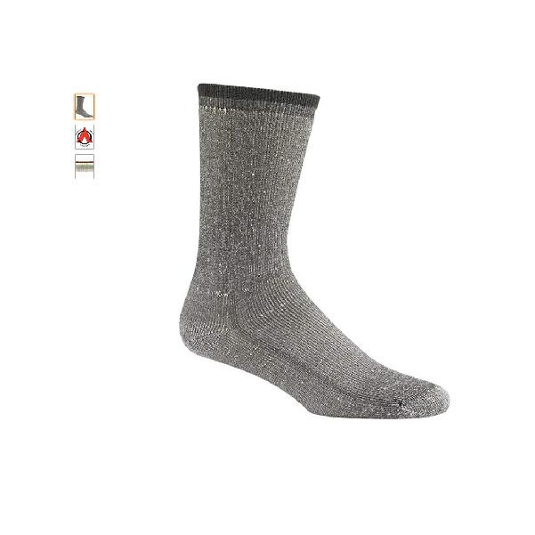 calcetines sin costura senderismo