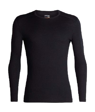 camisetas termicas running mujer