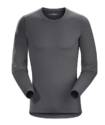 camisetas termicas transpirables