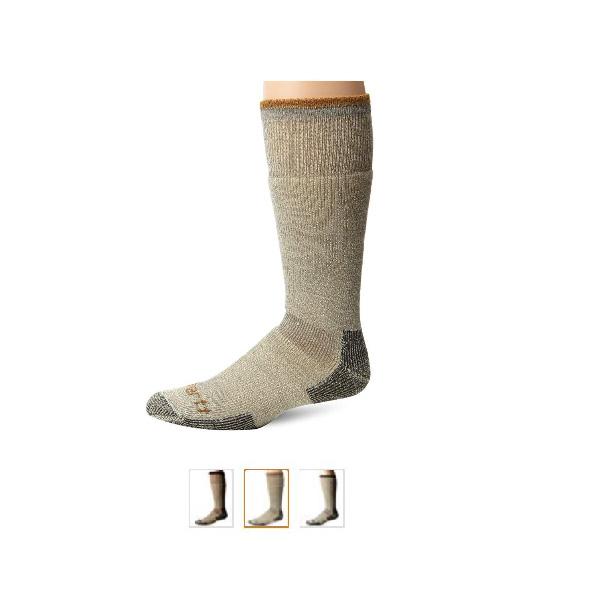 carhartt calcetines