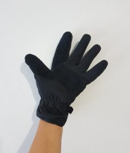 guantes termicos impermeables