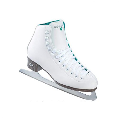 Patines Riedell