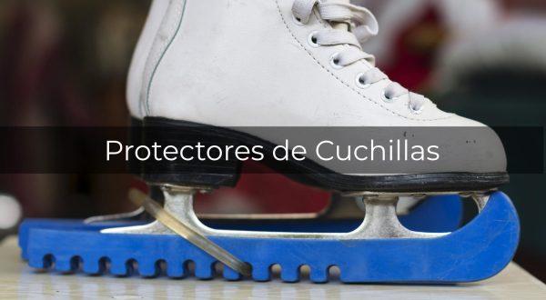 Protectores de Cuchillas